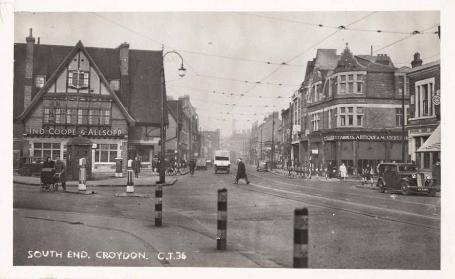 Brighton Road.jpg