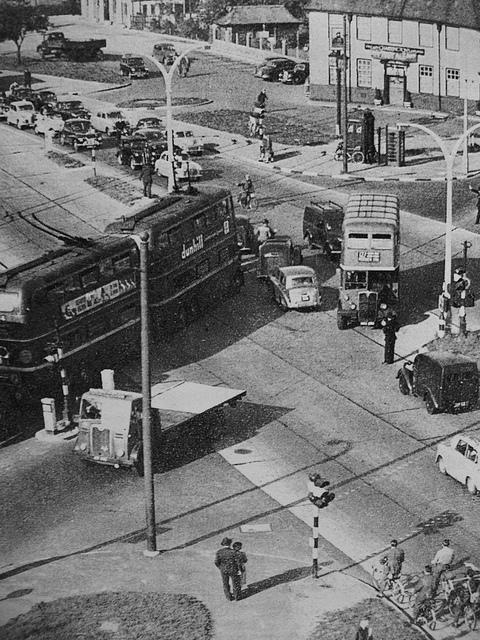 V32 Shannon Corner in New Malden (1950's).jpg