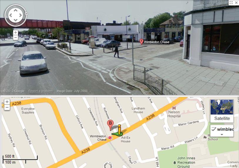 Wimbledon_Chase_Station_Box-V28-Streetview.JPG