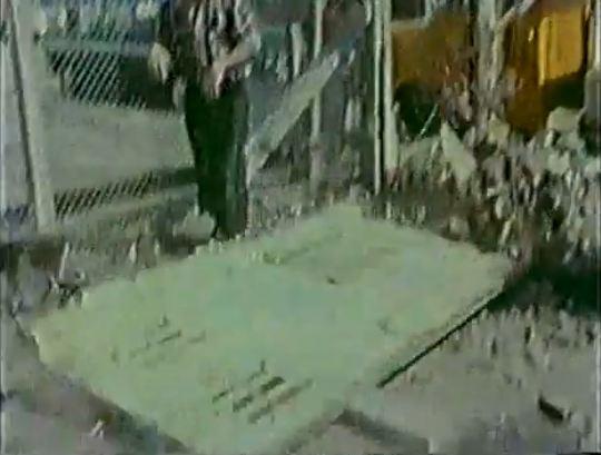 Wimbledon_Chase_Station_Box-V28-Demolition11.JPG