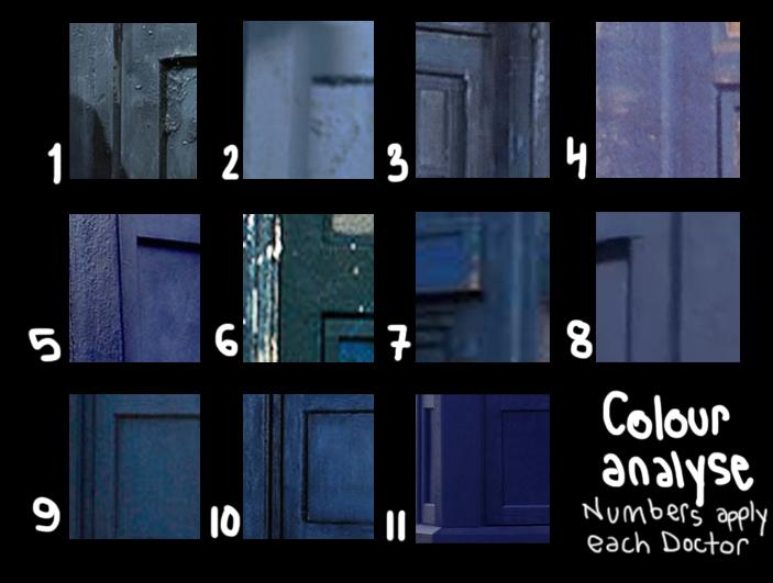 Colour analyse.jpg
