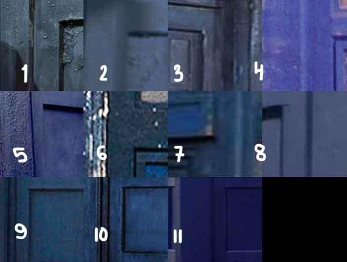 Colour-analyse2.jpg