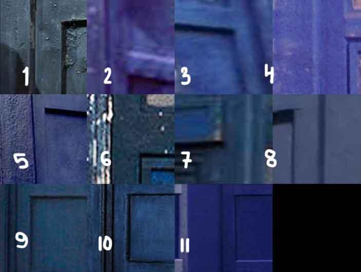 ColourAanalyse2.jpg