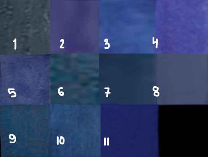 Colour-analyse3.jpg