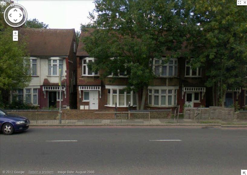 Bowes_Road-Brownlow_Road-Y10-Streetview_Houses_1.JPG