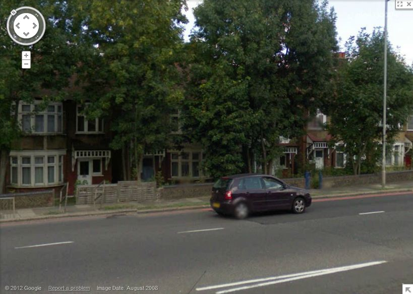 Bowes_Road-Brownlow_Road-Y10-Streetview_Houses_2.JPG