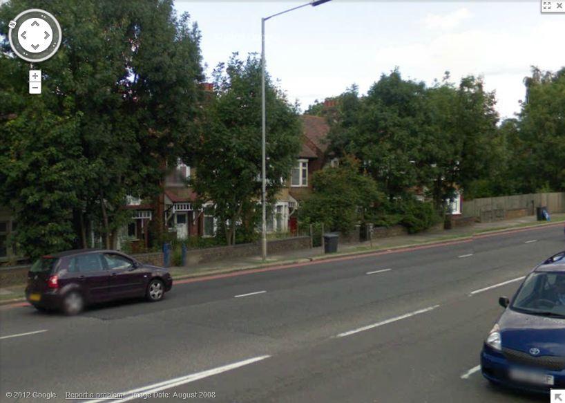 Bowes_Road-Brownlow_Road-Y10-Streetview_Houses_3.JPG