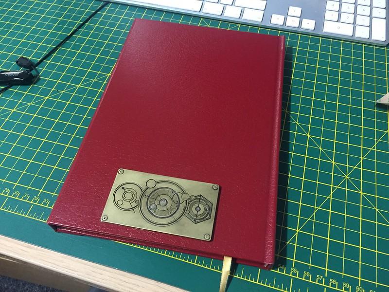 Manual 002.jpg