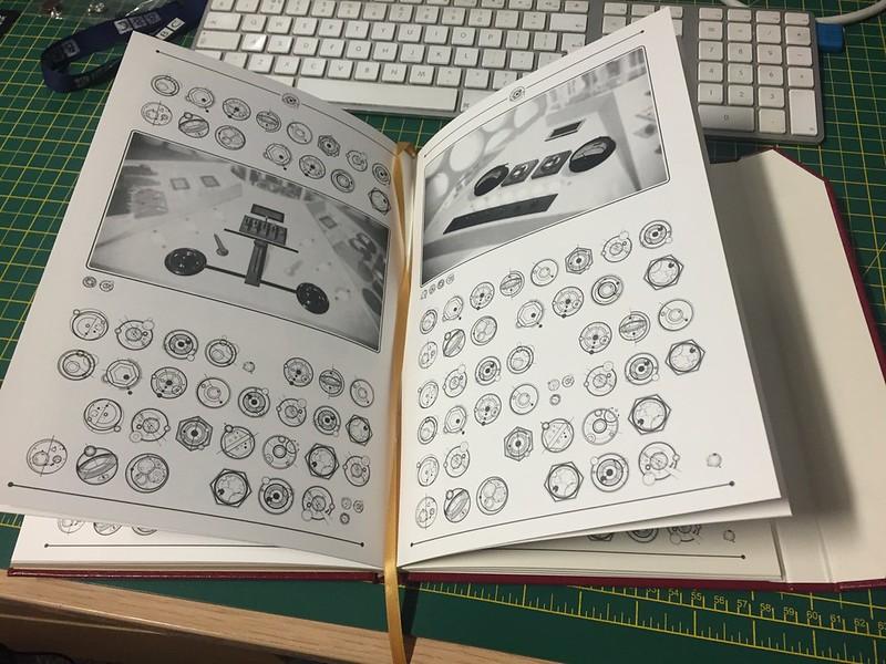 Manual 003.jpg