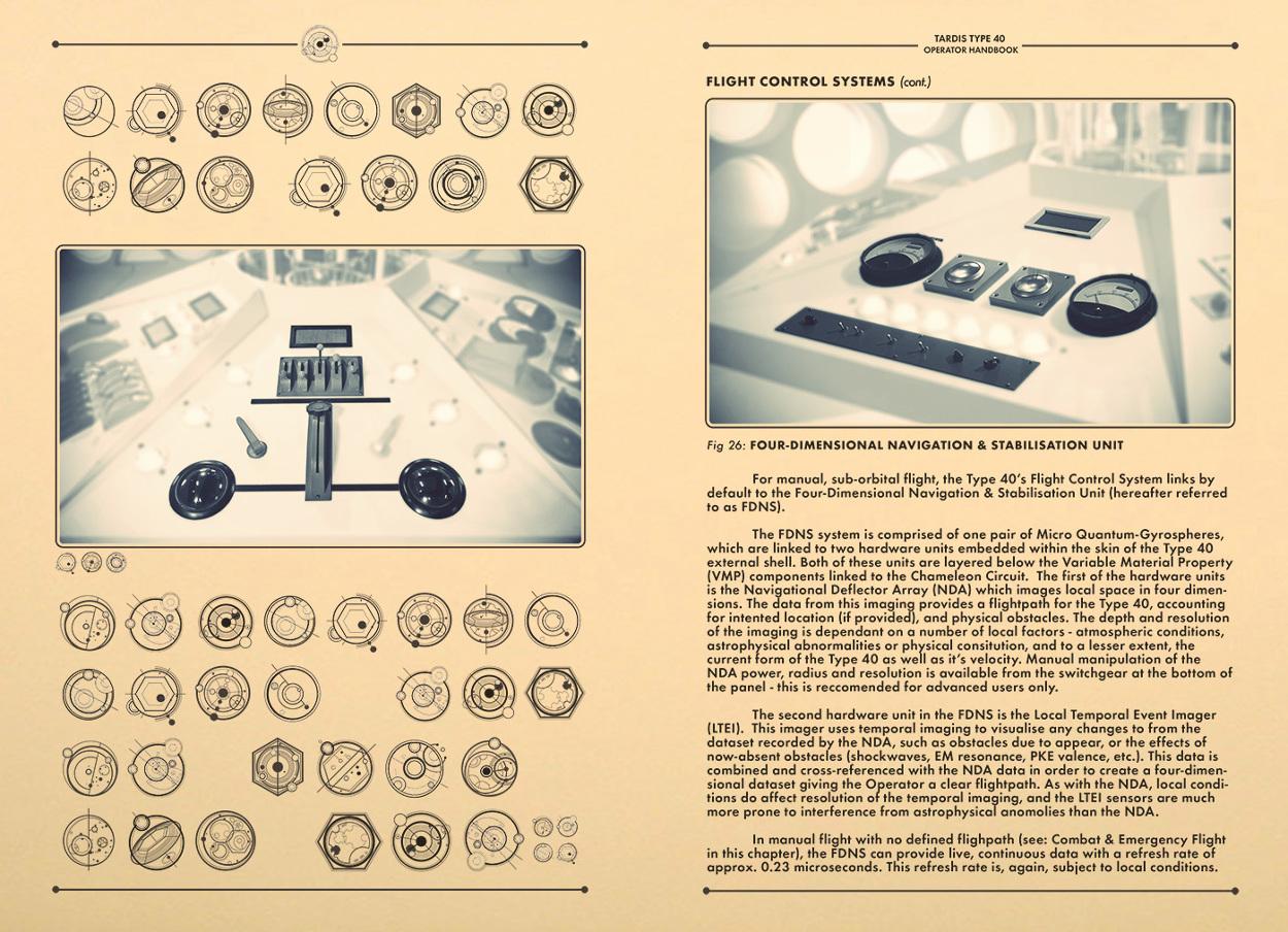 Manual 004.jpg