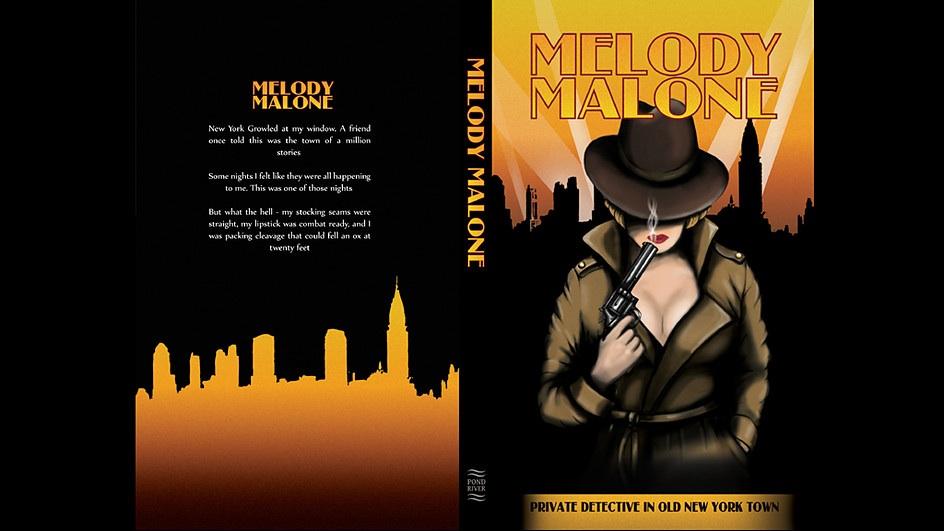 Melody_Malone.jpg