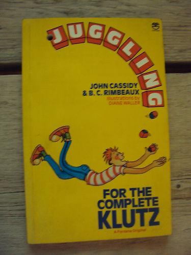 JugglingfortheCompleteKlutz1984.jpg