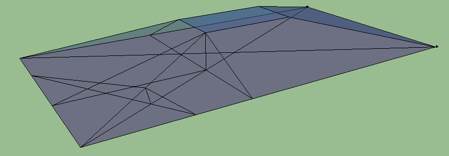 rect-roof1.png