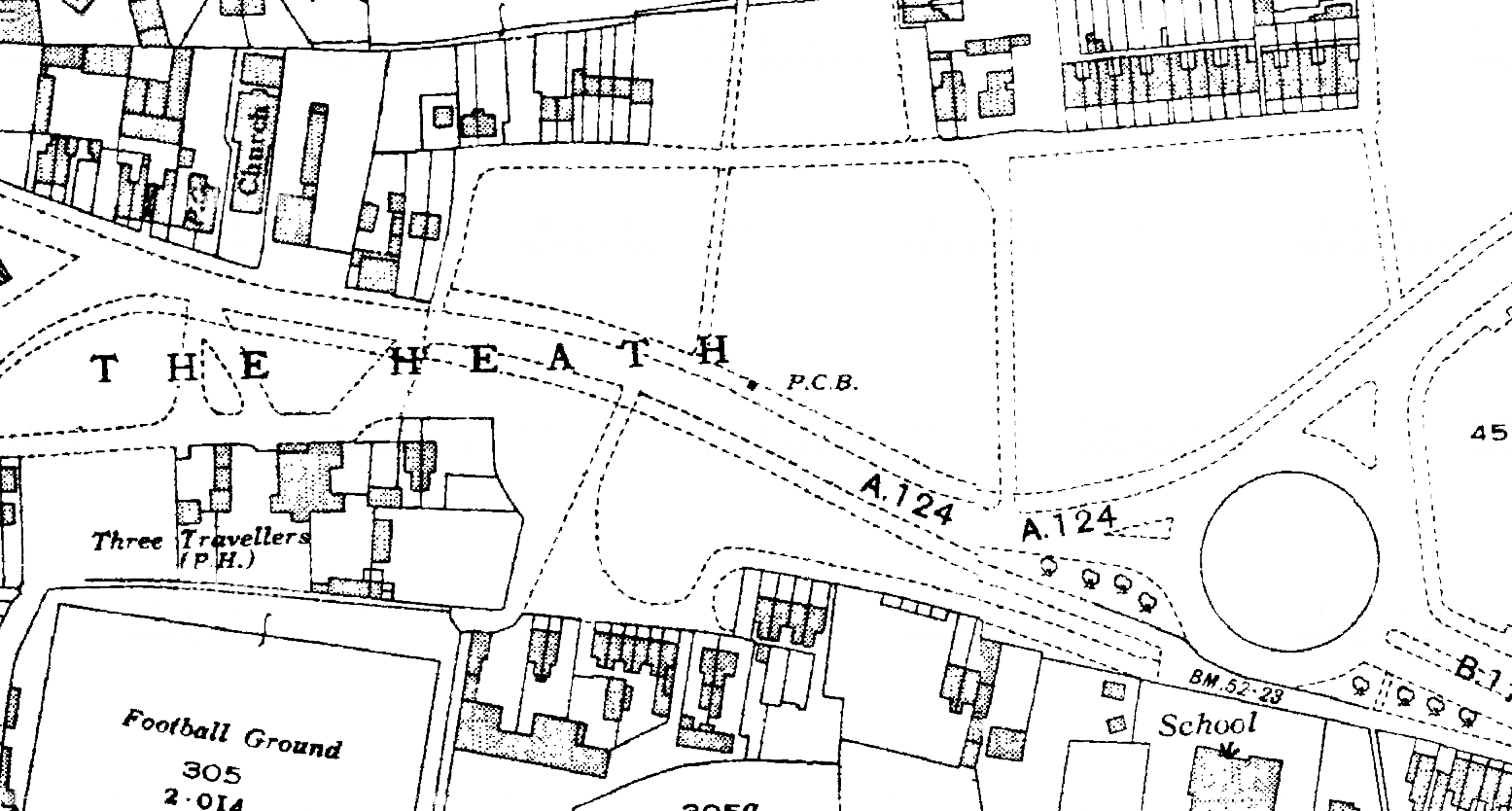 K41--Becontree Heath Box--1938-1939 OS Map Extract 1-2500.png