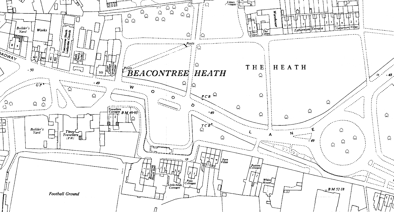 K41--Becontree Heath Box--1960 OS Map Extract 1-1250.png