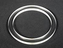 flat acrylic ring.jpg
