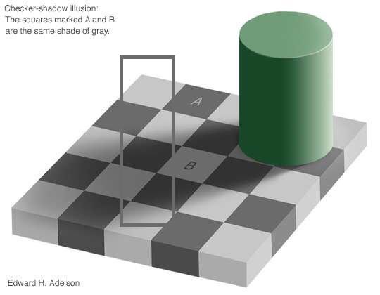 colour-illusion.png