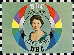 test card -BBC-405-Colour.jpg