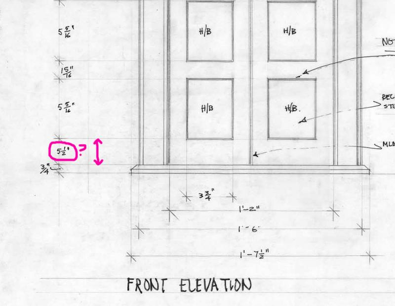 TheRescueDesignDrawings_detail_zps7f403dc4.jpg