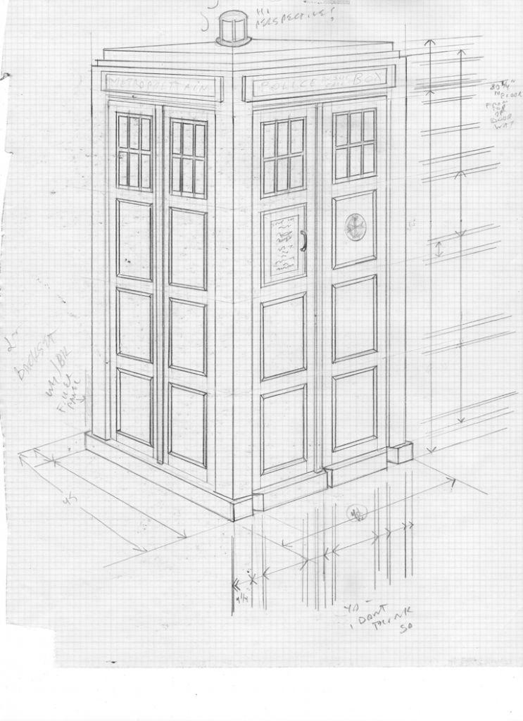 first sketch.jpg