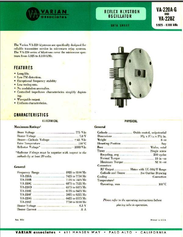 VA-220 page 1.jpg