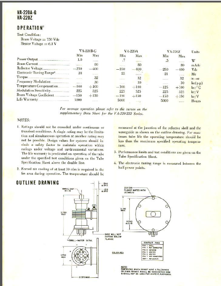 VA220- pg2.jpg