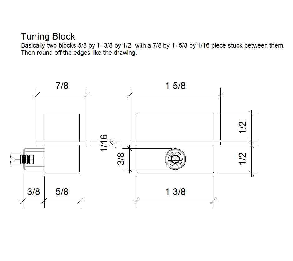 EBD tuning block.JPG