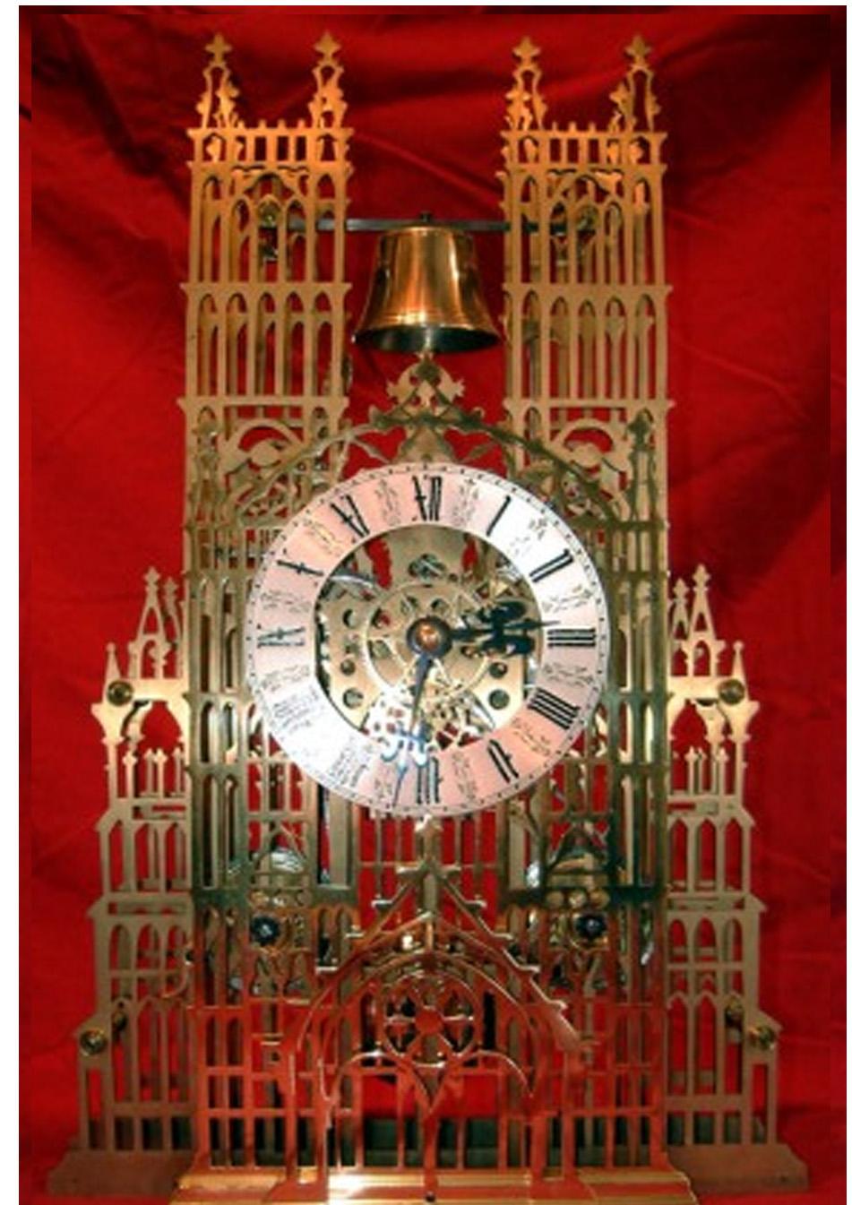 ClockTemplate1.jpg