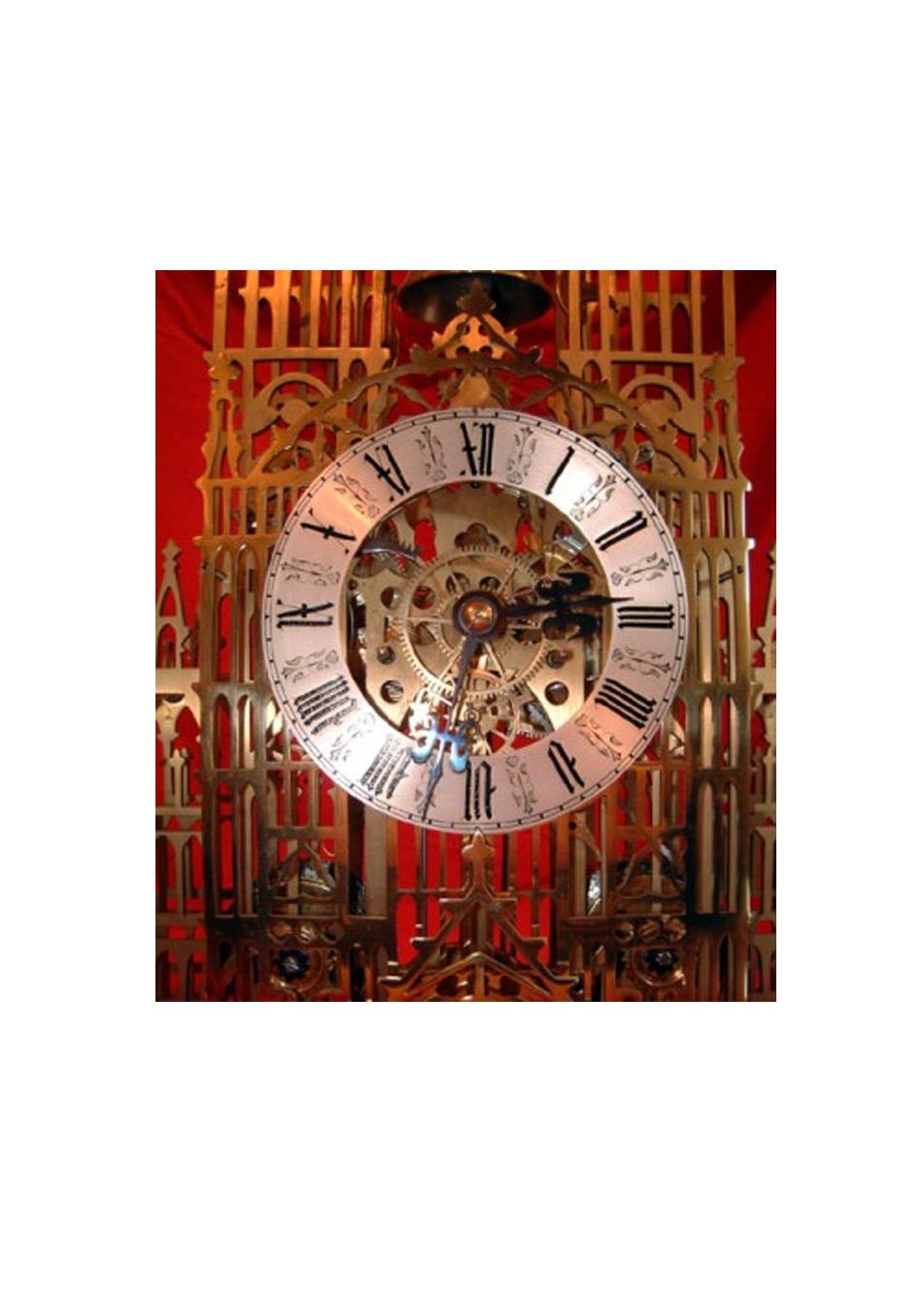 ClockTemplate2.jpg