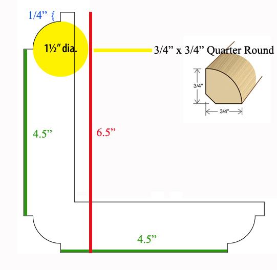 QuarterRound4andhalfA_zps784cc021.jpg