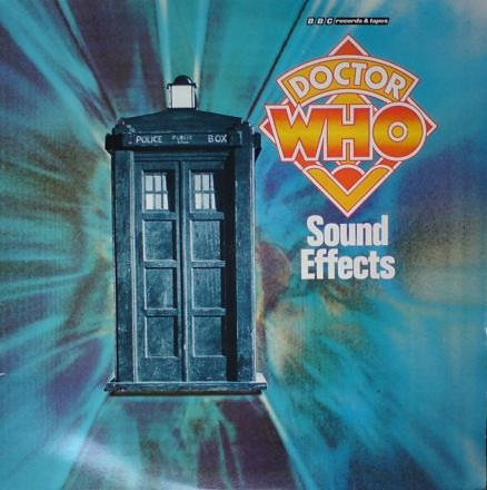 doctor-who-sound-effects-large.jpg