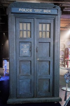 actual TYJ PROP MBH TARDIS.jpg