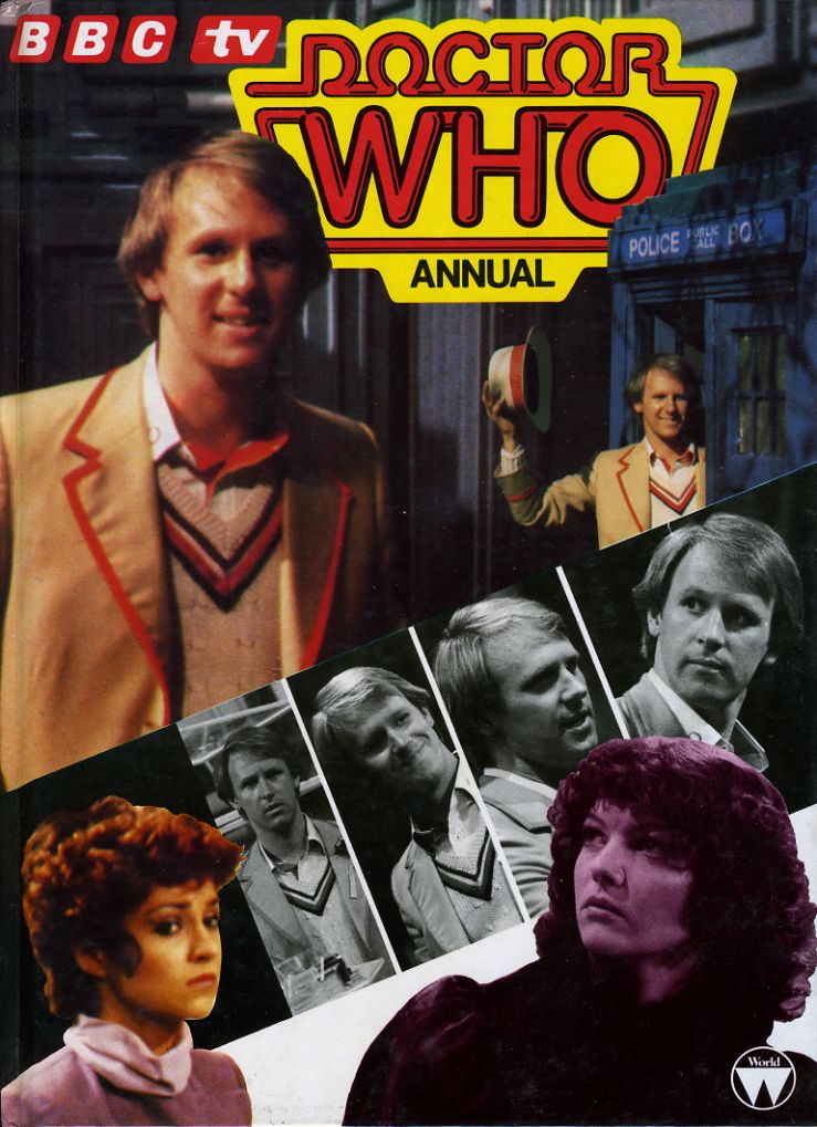 doctor-who-annual-1983-larg_zpsade98a3c.jpg
