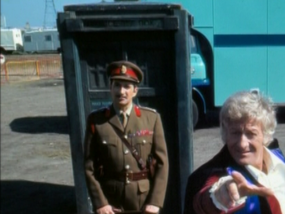 terror of autons.png