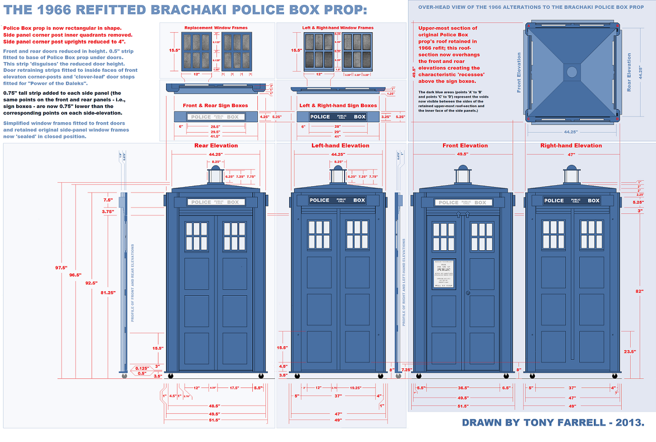 Brachaki_refitted_box_all_sides_1966 war machines reduced size.png