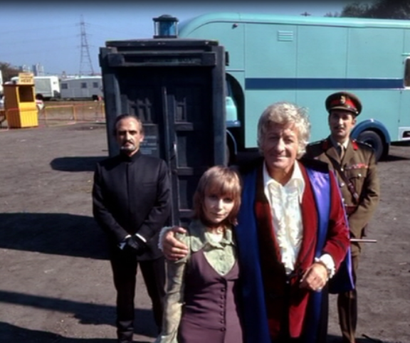 terror of autons 7.png