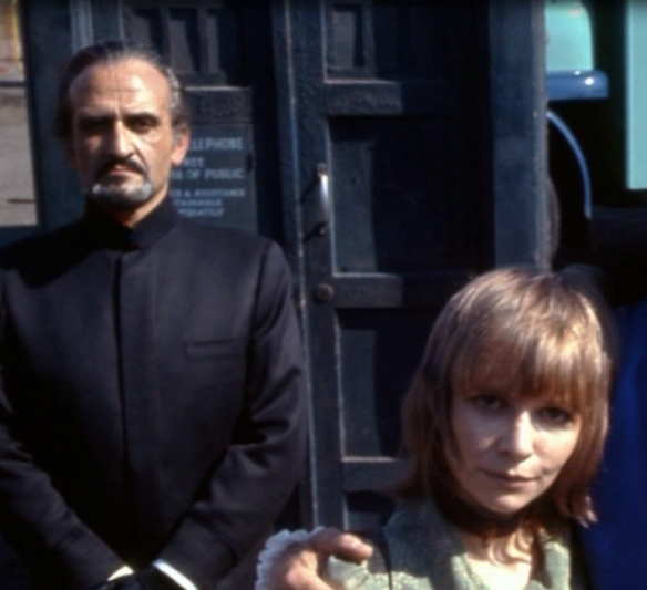 terror of autons8.png