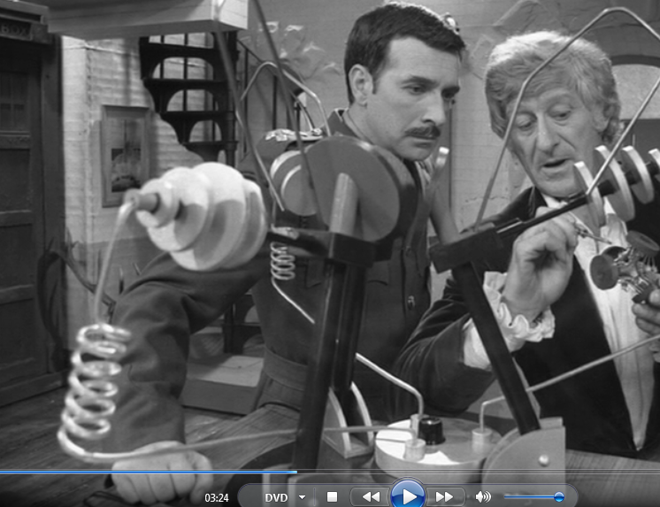 terror of autons 6.png