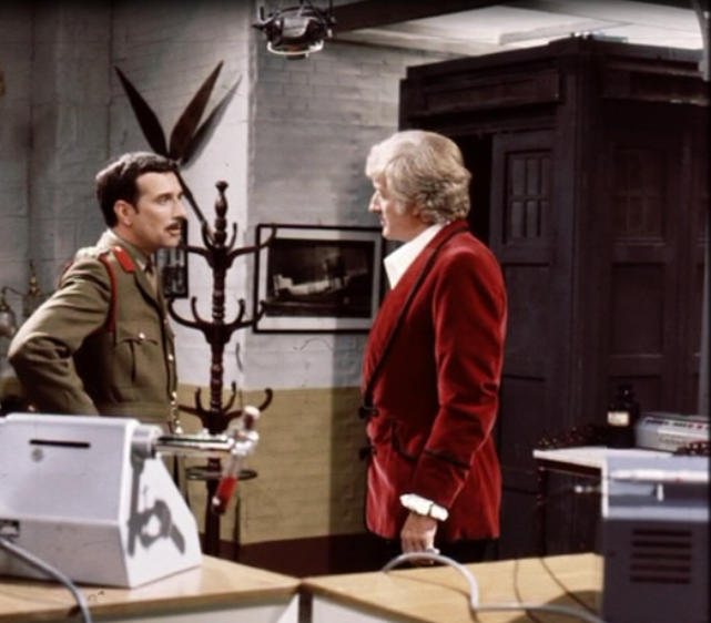 terror of autons4.png