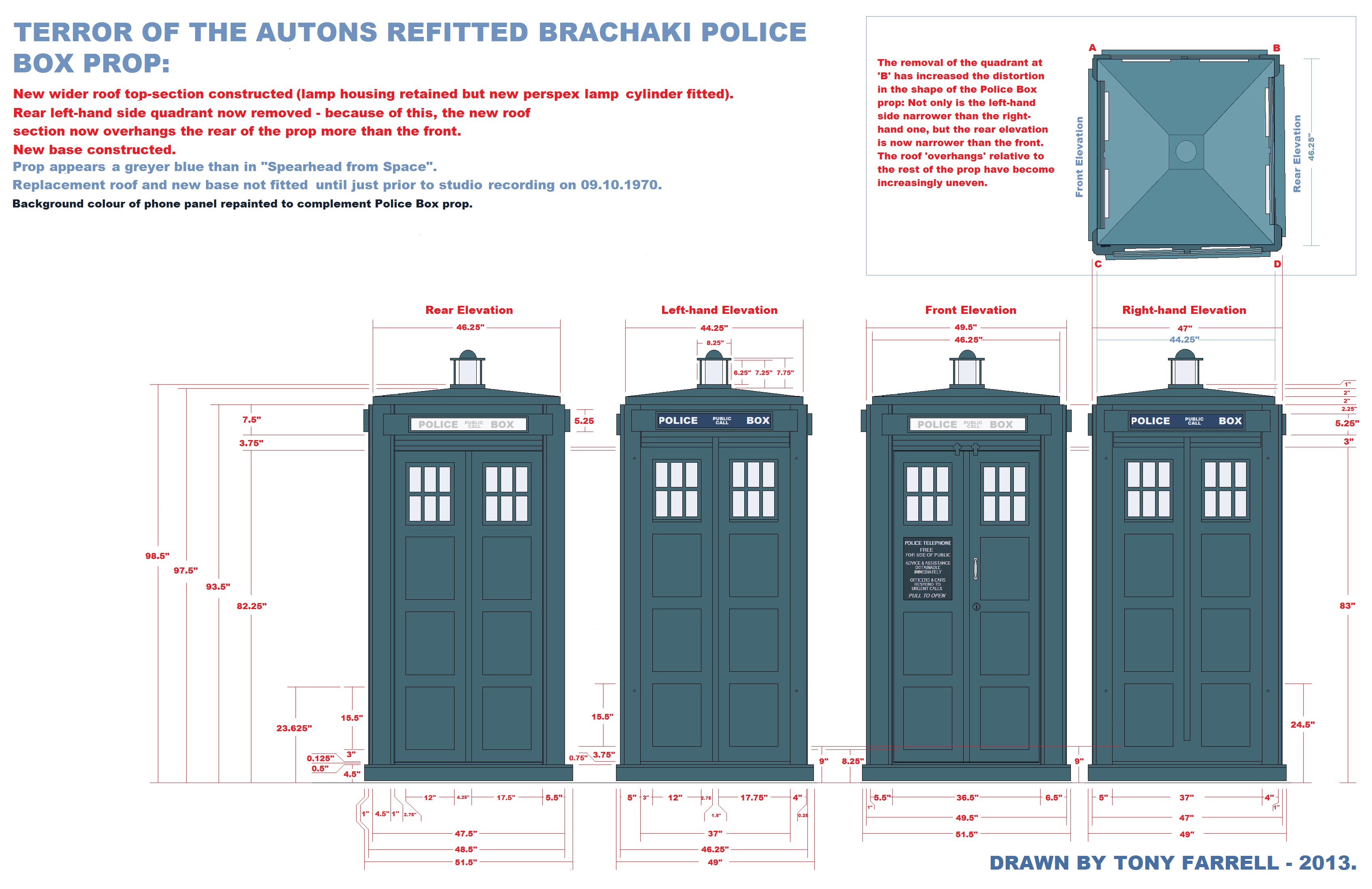 Brachaki_refitted_box_all_sides_terror of the autons.png