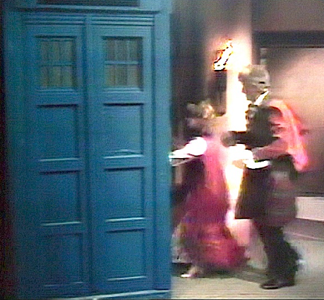 peladon lightened.png