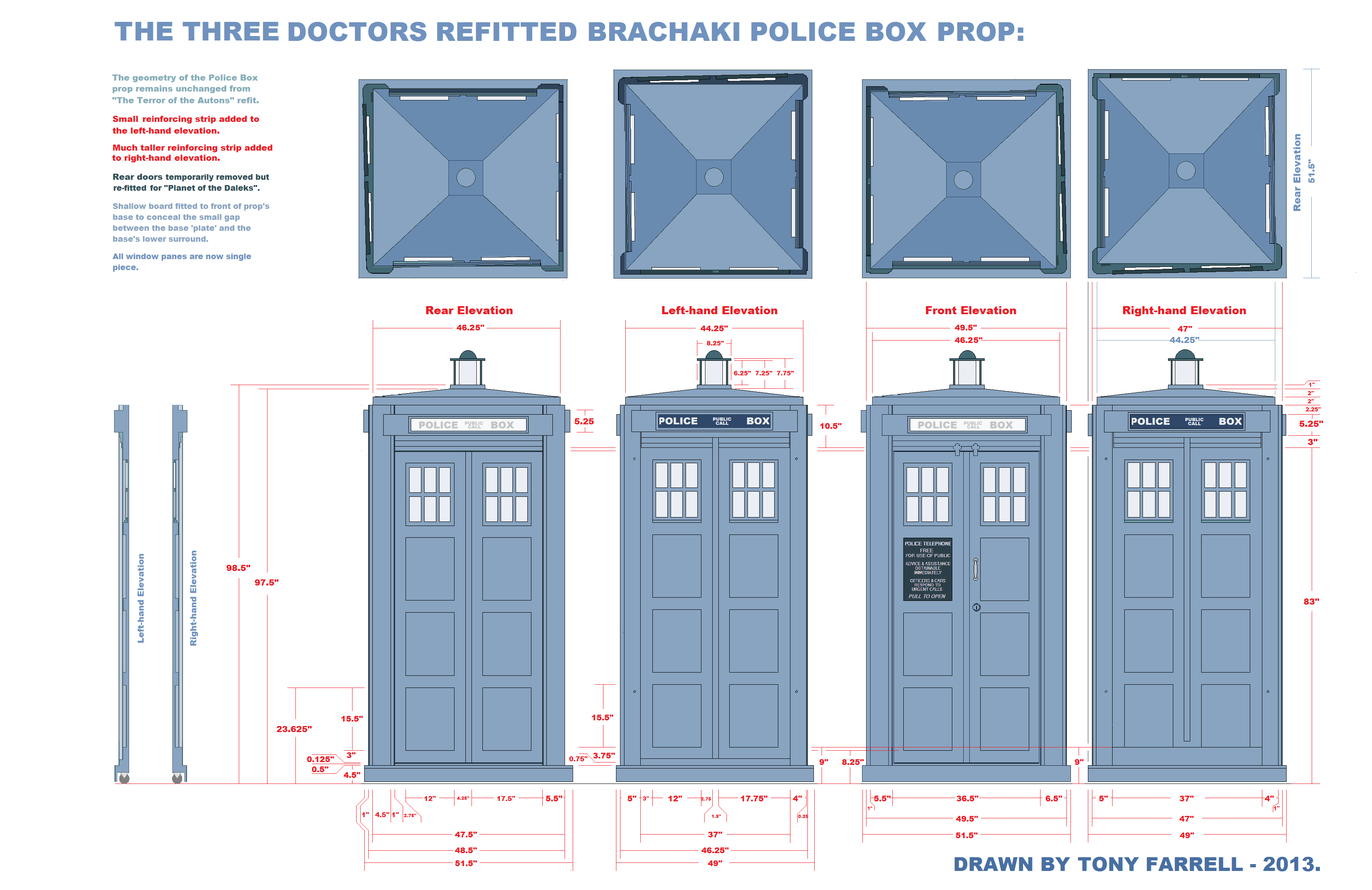 Brachaki_refitted_box_all_sides_3 doctors.png