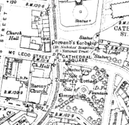 Cathedral_Square_Box-A37-OS_Map(1933).JPG