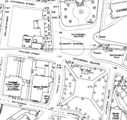 Cathedral_Square_Box-A37-OS_Map(1966-1968).JPG