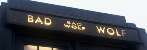 Bad_Wolf_Roof_Sign.jpg