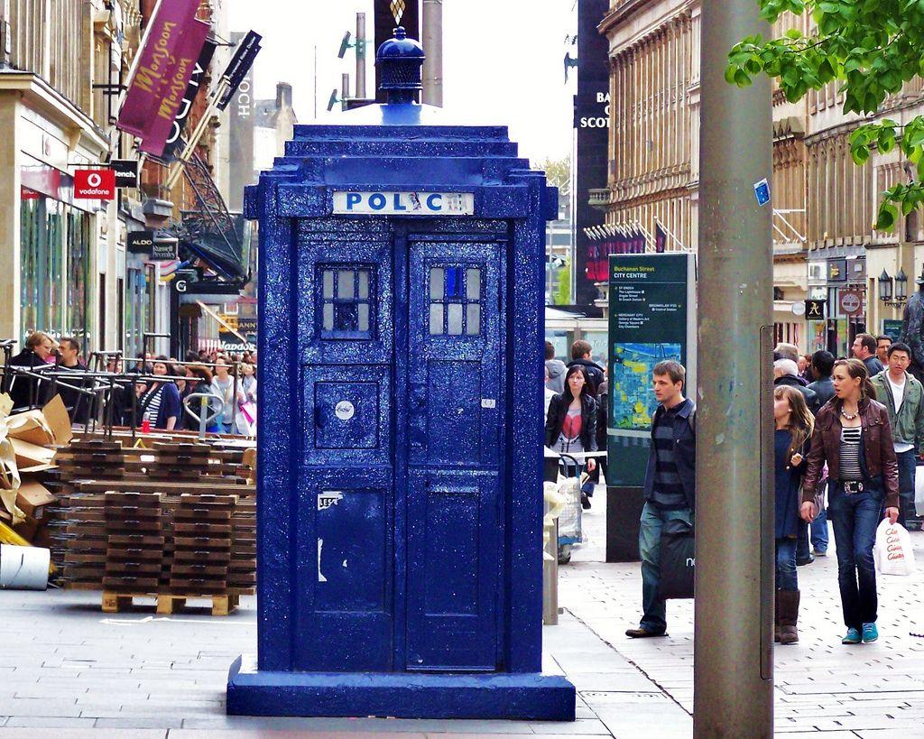 Buchanan_Street_Box-A19-(2006).jpg