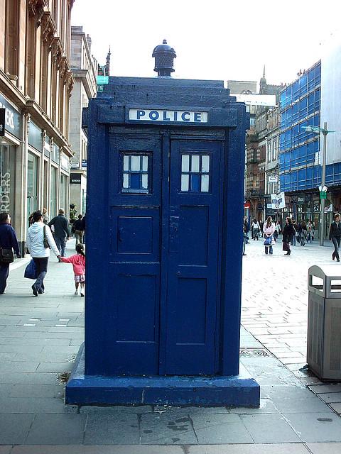 Buchanan_Street_Box-A19-(2007).jpg