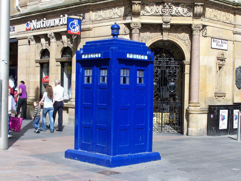 Buchanan_Street_Box-A19-(2010).jpg