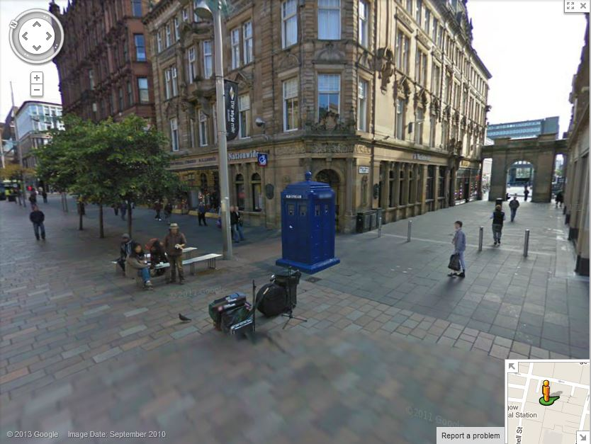 Buchanan_Street_Box-A19-SiteAndBoxStreetview(2010)-1.JPG