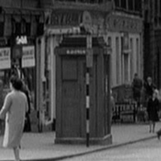 Buchanan_Street_Box-A19-(c1960s)-Site2-Blowup.JPG